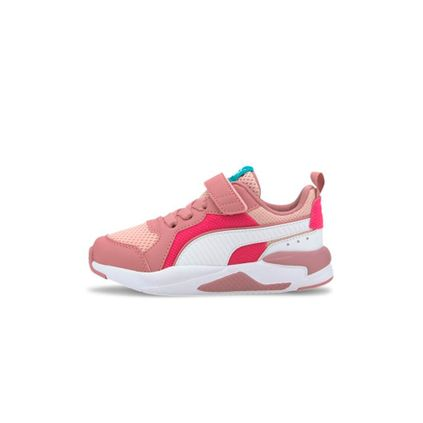 -ZAPATILLAS-PUMA-X-RAY-AC-INF