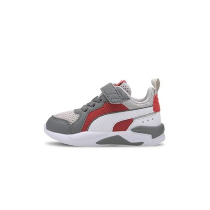 ZAPATILLAS-PUMA-X-RAY-AC-INF