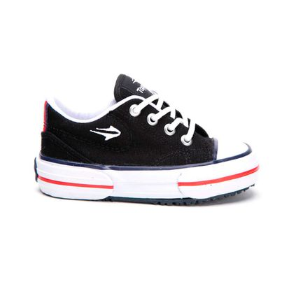 ZAPATILLAS-TOPPER-NOVA-LOW