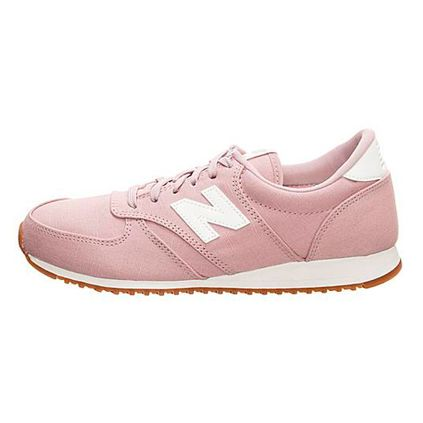 ZAPATILLAS-NEW-BALANCE-WL420