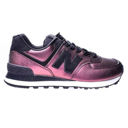ZAPATILLAS-NEW-BALANCE-WL574