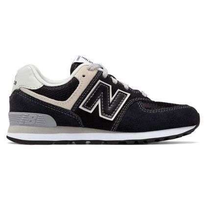 ZAPATILLAS-NEW-BALANCE-GC574