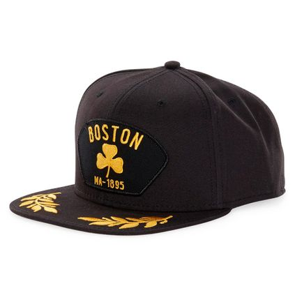 GORRA-GOORIN-BROS-BOSTON-LOVE