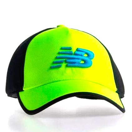 GORRA-NEW-BALANCE-TEAM