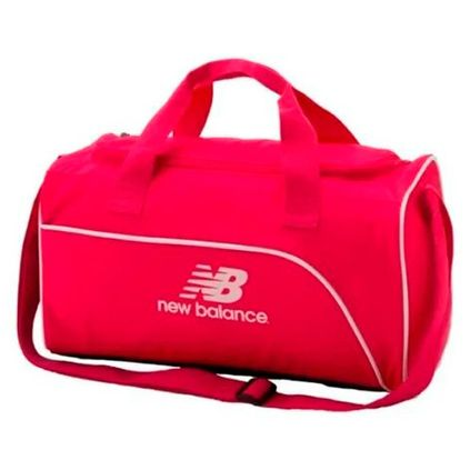 BOLSO-NEW-BALANCE-TRAINING-DAY-DUFFLE-SMALL