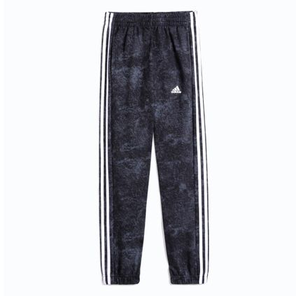 PANTALON-ADIDAS-3-STRIPES