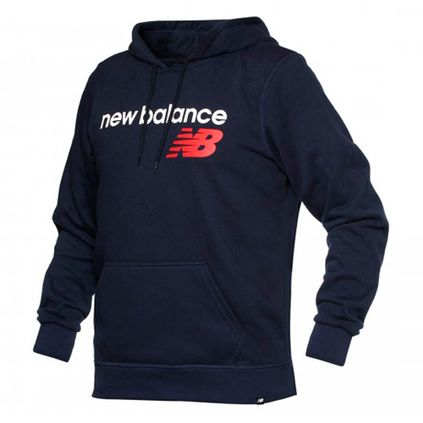 BUZO-NEW-BALANCE-ATHLETICS