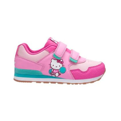 ZAPATILLAS-TOPPER-THEO-HELLO-KITTY-