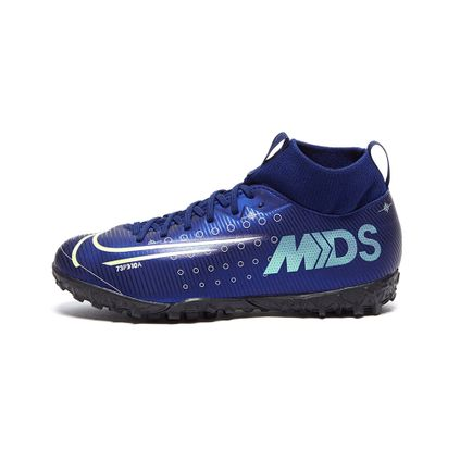 BOTINES-NIKE-JR-SUPERFLY-VII-ACADEMY-TF