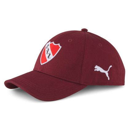 GORRA-PUMA-INDEPENDIENTE