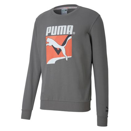 BUZO-PUMA-TAILORED-FOR-SPORT