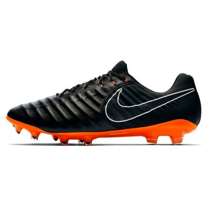 BOTINES-NIKE-LEGEND-7-ELITE-FG
