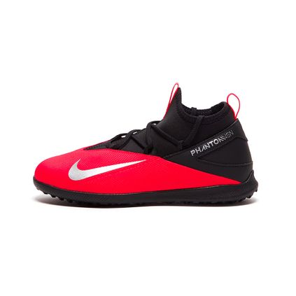BOTINES-NIKE-JR-PHANTOM-VISION-2-CLUB-TF