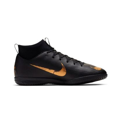 BOTINES-NIKE-JR-SUPERFLY-VI-ACADEMY-IC