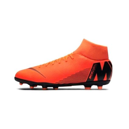 BOTINES-NIKE-JR-SUPERFLY-VI-ELITE-FG