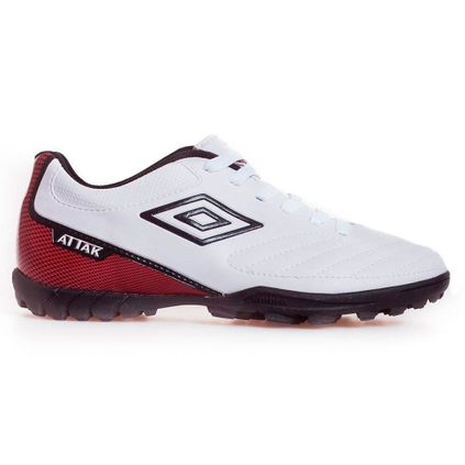 BOTINES-UMBRO-ATTAK-II