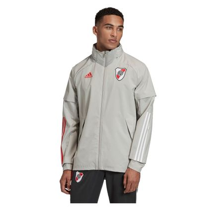 ROMPEVIENTO-ADIDAS-RIVER-PLATE