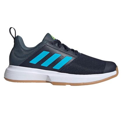 ZAPATILLAS-ADIDAS-ESSENCE-INDOOR-