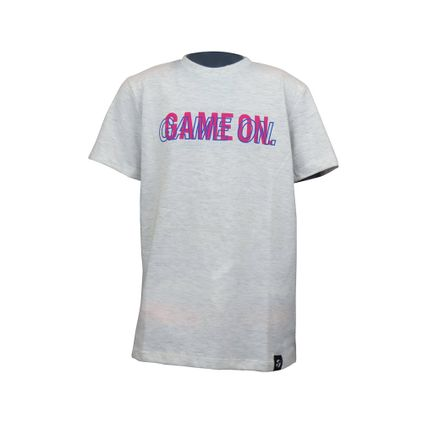REMERA-TOPPER-GTB-GAME-ON