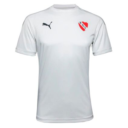 REMERA-PUMA-INDEPENDIENTE-DE-ENTRENAMIENTO