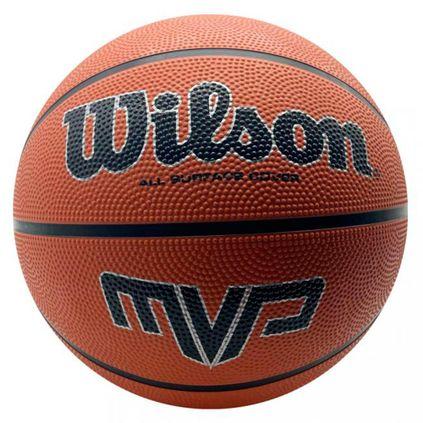 PELOTA-WILSON-MVP-295
