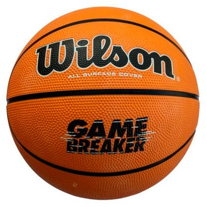 PELOTA-WILSON-GAME-BREAKER