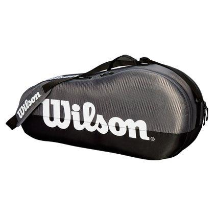 RAQUETERO-WILSON-TEAM-X3