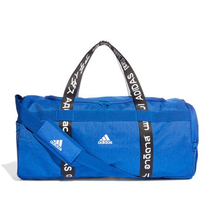 BOLSO-ADIDAS-4ATHLETIC-DUFFLE