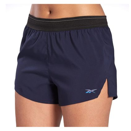 SHORT-REEBOK-EPIC-RUN-ACTIVCHILL