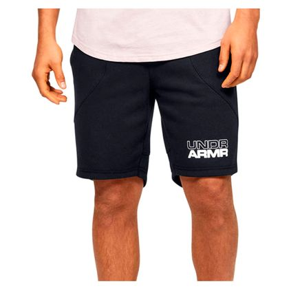 SHORT-UNDER-ARMOUR-BASELINE-FLEECE-