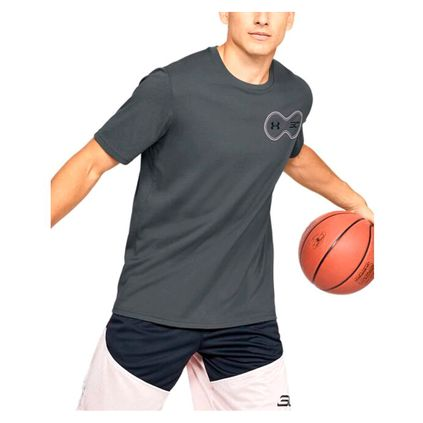 REMERA-UNDER-ARMOUR-SC30