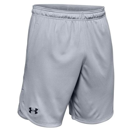 SHORT-UNDER-ARMOUR-KNIT