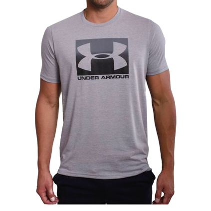 REMERA-UNDER-ARMOUR-BOXED-SPORTSTYLE-