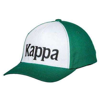 GORRA-KAPPA-AUTHENTIC-BZAFT-