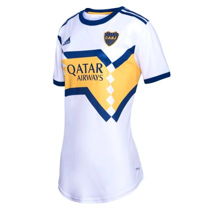 CAMISETA-ALTERNATIVA-1ERA-ADIDAS-BOCA-JUNIORS-MUJER