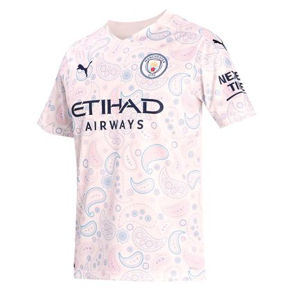 CAMISETA-ALTERNATIVA-2DA-PUMA-MANCHESTER-CITY