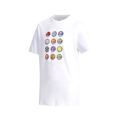 REMERA-ADIDAS-CORE-POKEMON