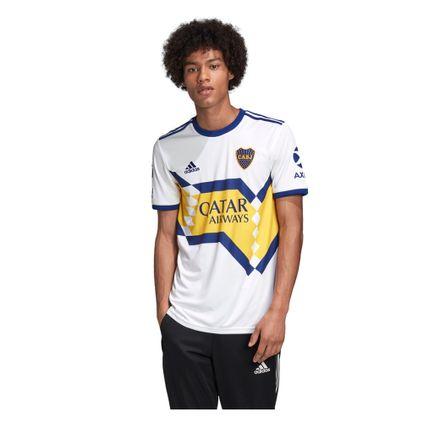 CAMISETA-ALTERNATIVA-1ERA-ADIDAS-BOCA-JUNIORS-2020