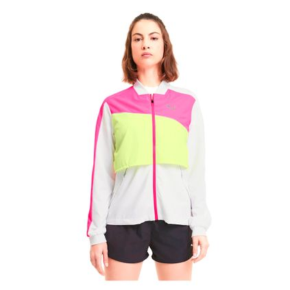 CAMPERA-PUMA-RUN-ULTRA