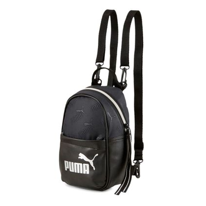 MOCHILA-PUMA-CORE-UP-
