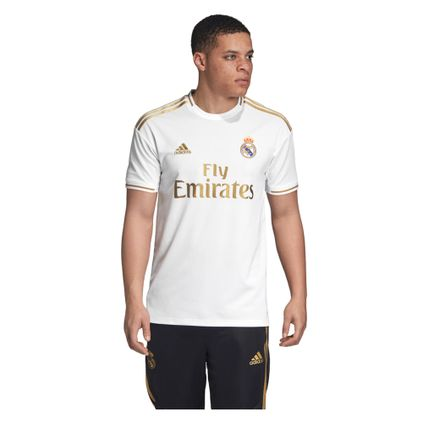 CAMISETA-OFICIAL-ADIDAS-REAL-MADRID-2019