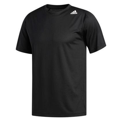 REMERA-ADIDAS-FREELIFT-SPORT-FITTED