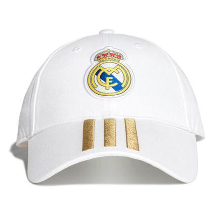 GORRA-ADIDAS-REAL-MADRID-C40