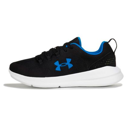 ZAPATILLAS-UNDER-ARMOUR-ESSENTIAL