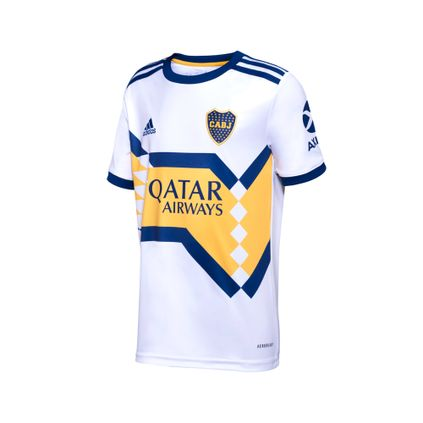 CAMISETA-ALTERNATIVA-1ERA-ADIDAS-BOCA-JUNIORS