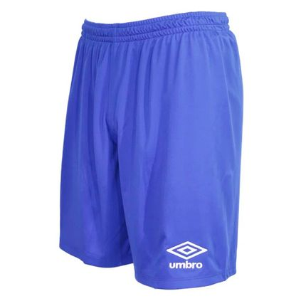 SHORT-UMBRO-TWR-LETTER