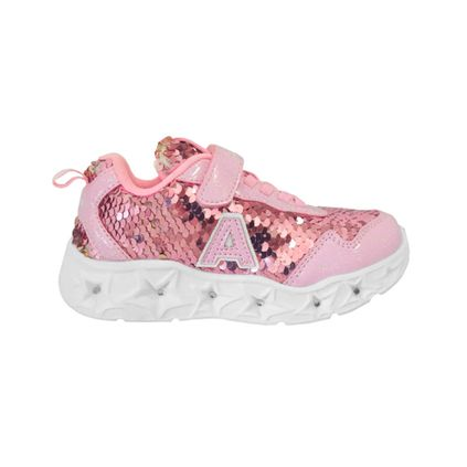ZAPATILLAS-ADDNICE-STARLIGHT-BIANCA