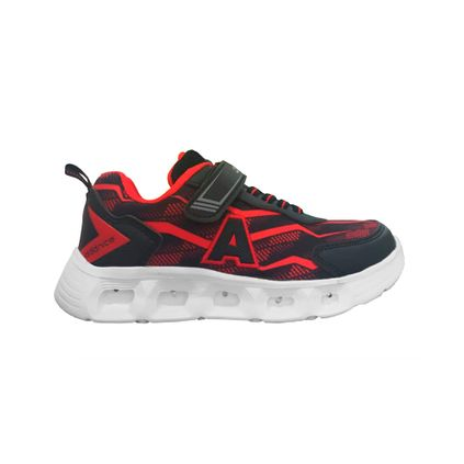 ZAPATILLAS-ADDNICE-ARROW-LUCA