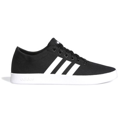 ZAPATILLAS-ADIDAS-CORE-EASY-VULC-2.0