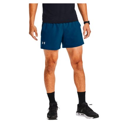 SHORT-UNDER-ARMOUR-LAUNCH-SW-5